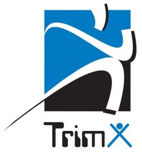TrimX_logo_cerum