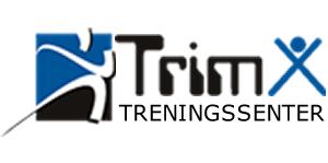TrimX AS