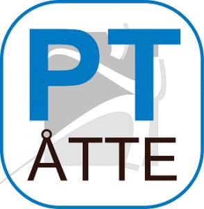 PT-ÅTTE-LITEN